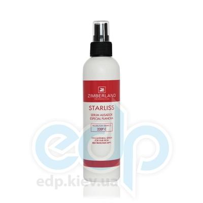 Zimberland - StarLiss Serum Strainghtener Сыворотка для выпрямления волос под утюжок с термозащитой, спрей - 200 ml (2424)