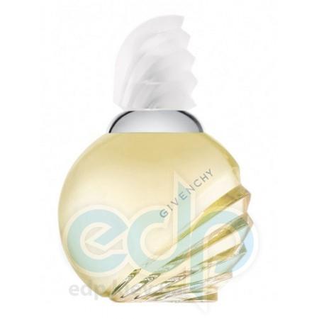 Givenchy Amarige Mariage - туалетная вода - 100 ml TESTER