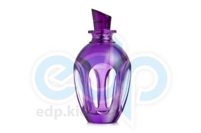 Alexander McQueen My Queen - парфюмированная вода - 100 ml TESTER