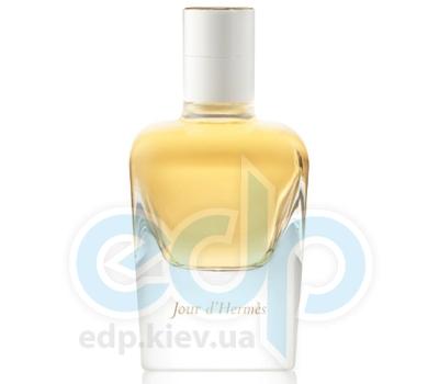 Jour DHermes - парфюмированная вода - 85 ml