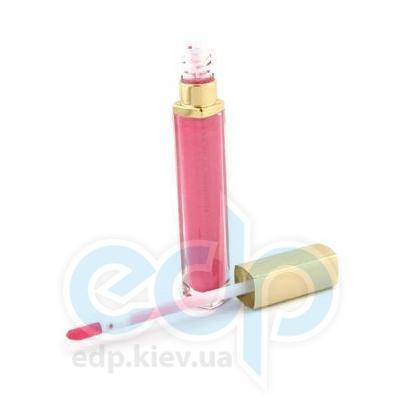 Блеск для губ Estee Lauder - Pure Color  Shimmer № 31 Wild Lilac - 6ml Тester