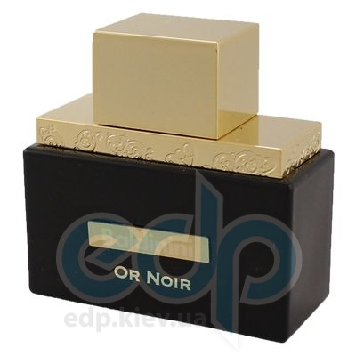 Baldinini Or Noir - парфюмированная вода - 75 ml TESTER
