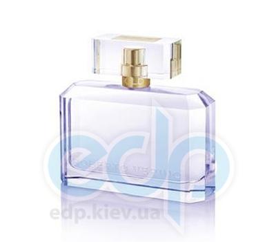 Roberto Verino Gold Diva  - парфюмированная вода - 90ml