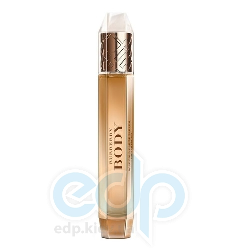 Burberry Body Rose Gold - парфюмированная вода - 85 ml TESTER