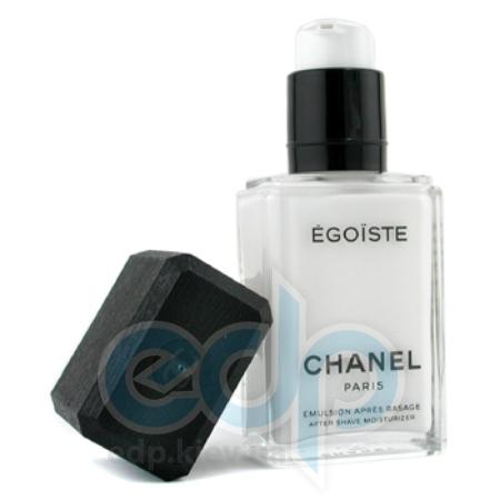 Chanel Egoiste -  эмульсия после бритья - 75 ml