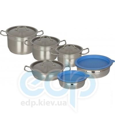 Berghoff - Набор посуды Hotel Line - 12 предметов (арт. 1111003)