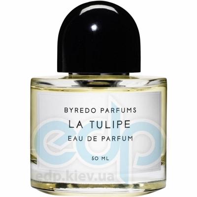 Byredo La Tulipe - парфюмированная вода - 50 ml