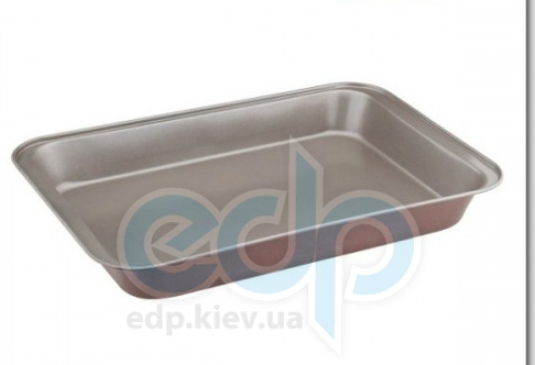 Granchio - Форма для выпечки - 33 х 23 см (арт. 88341)