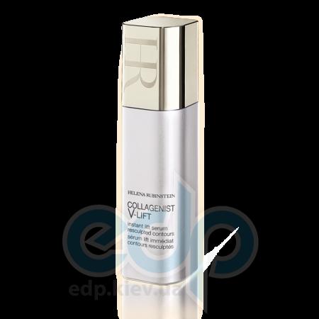Сыворотка для лица с эффектом лифтинга для четких контуров, для всех типов кожи Helena Rubinstein - Collagenist V-Lift - 40 ml HR 7036