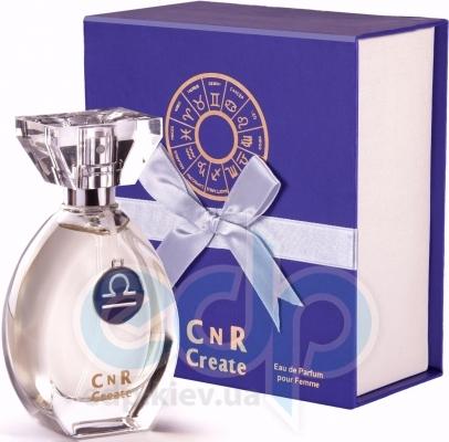 CNR Create Libra Весы