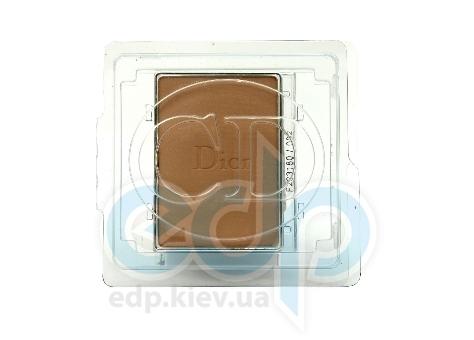 Запаска к пудре компактной Christian Dior - Diorskin Forever SPF 25 №040 Honey Beige 10g