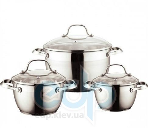 Lessner - Coni Набор посуды из 6 предметов (арт. ЛС55826)