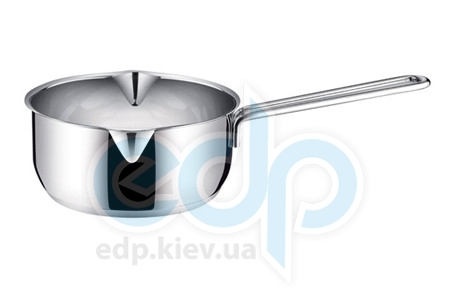 Tescoma - Practica ковш для индукционных плит с двусторонним носиком объем 0.3 л (арт. 731420)