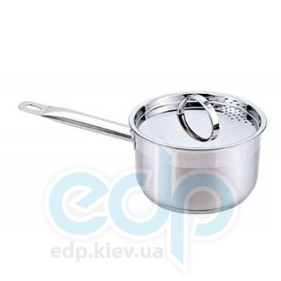 Maestro (посуда) Maestro - Ковш 14см. 1.2л (МР3511-14S)