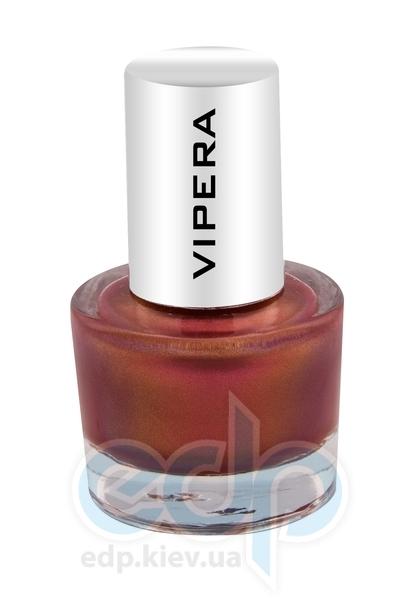 Vipera - High Life № 838 лак для ногтей - 9 ml