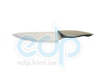Maestro - Нож поварской Rainbow 20 см (арт. МР1446)