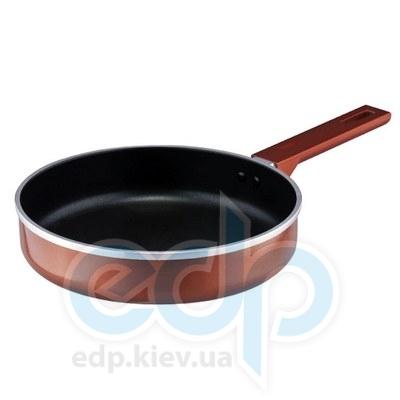 Granchio (посуда) Granchio -  Сковорода Granchio Moderno - диаметр 24 см (арт. 88052)