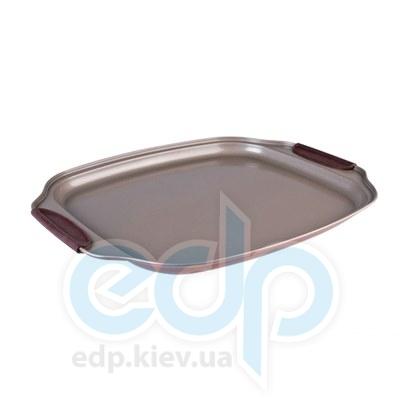 Granchio (посуда) Granchio -  Противень Granchio Forno - размер 43х32 (арт. 88308)