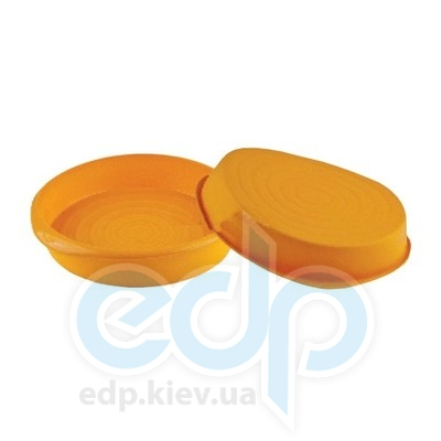 Granchio (посуда) Granchio -  Форма силиконовая для выпечки Granchio Silico Flex   размер 28х16 см (арт. 88401)