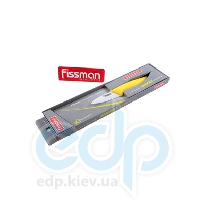 Fissman - Нож керамический SEMPRE 8 см (KN-2130.PR)