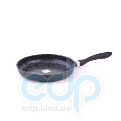 Fissman (посуда) Fissman - Сковорода YAVA 28см  (ФС4.559)