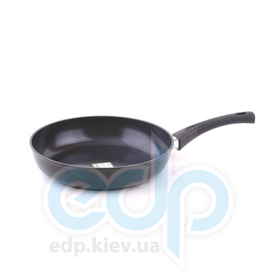 Fissman (посуда) Fissman - Сковорода FETUCHINI WOK 28см  (ФС4.579)