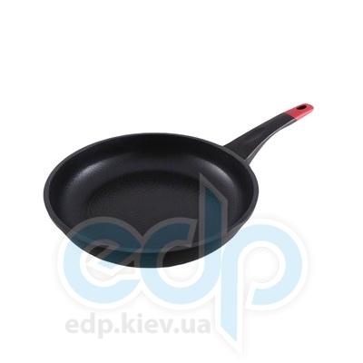 Fissman - Сковородка OLYMPIC 28 см BIO CERAMIC (AL-4523.28)