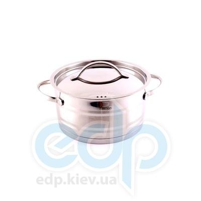 Fissman (посуда) Fissman - Кастрюля NEO 16х8см. 1.6л  (ФС5.221)