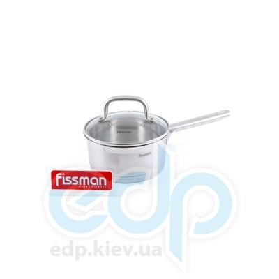 Fissman (посуда) Fissman - Ковш CORDELIA 16x7.5см 1.5л (ФС5320)