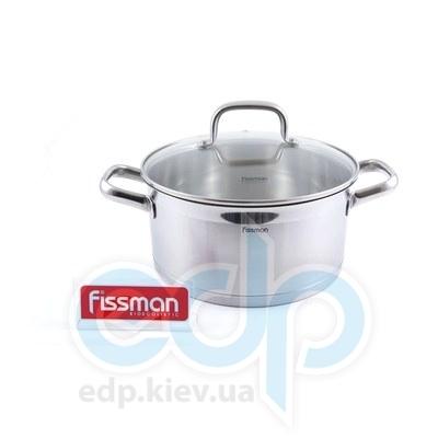 Fissman - Кастрюля CORDELIA 24x11.5 см (SS-5324.24)