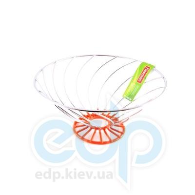 Fissman (посуда) Fissman - Фруктовница  (ФС7.053)