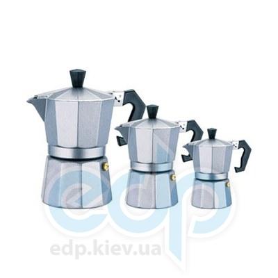 Maestro (посуда) Maestro - Кофеварка 300мм (МР11024-125)