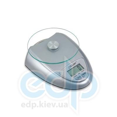 Maestro (посуда) Maestro - Весы кухонные/электронные (МР11024-49)