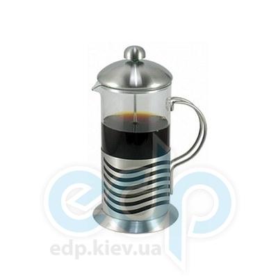Maestro (посуда) Maestro - Заварник/пресс 600мл (МР11024-73)