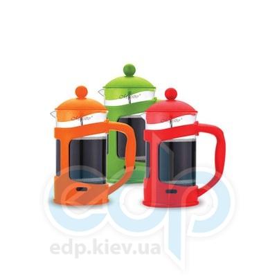Maestro (посуда) Maestro - Заварник/пресс 800л (арт. МР11024-76)