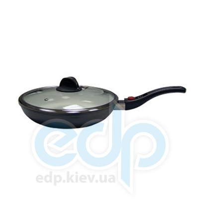Maestro (посуда) Maestro - Сковорода 28см. (МР1204-28NEW)