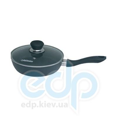 Maestro (посуда) Maestro - Сковорода 24см QuanTanium (МР1205-24)