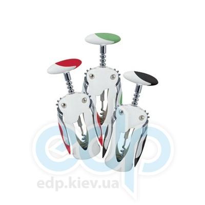 Maestro (посуда) Maestro - Штопор (МР1560)