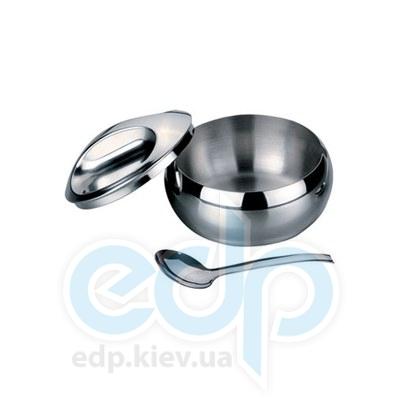Maestro (посуда) Maestro - Сахарница, ложка (МР1690)