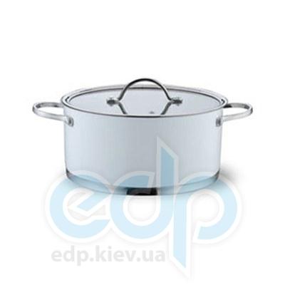Maestro (посуда) Maestro - Кастрюля 18см. 2л (МР3512-18)