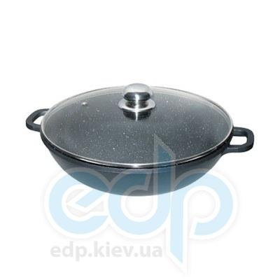 Maestro (посуда) Maestro - Сковорода WOK 32см (МР4832)