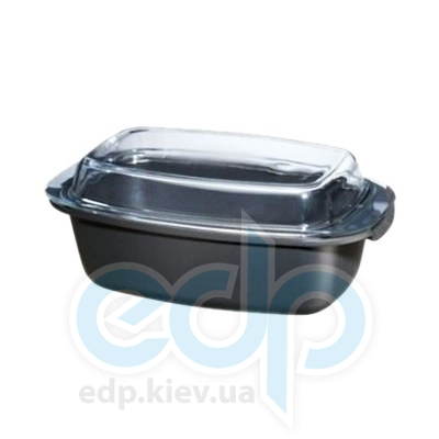 Peterhof (посуда) Peterhof - Гусятница 32 см (PH15113-32)