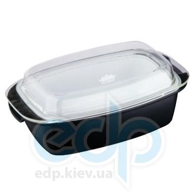 Peterhof (посуда) Peterhof - Гусятница 32 см 6 л. (PH15213)