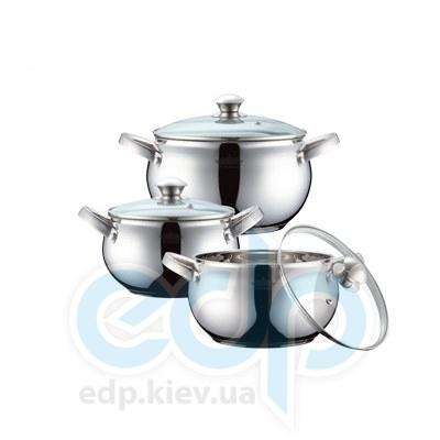 Peterhof (посуда) Peterhof - Набор посуды 6пр. (PH15277)