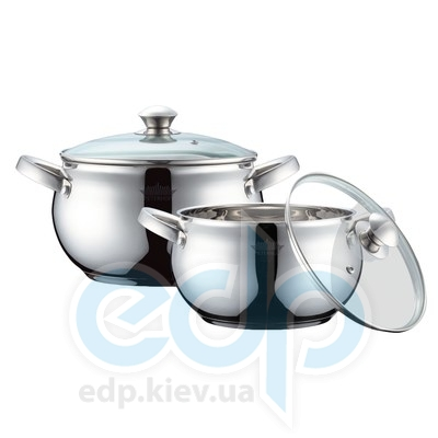 Peterhof (посуда) Peterhof - Набор посуды 4пр. (PH15281)