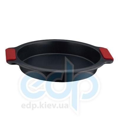 Peterhof (посуда) Peterhof - Форма для выпечки d 26.5см  (PH15334)