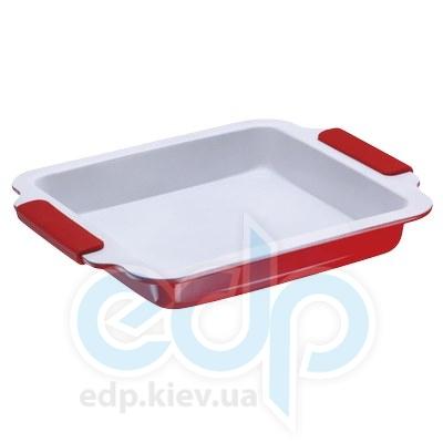 Peterhof (посуда) Peterhof - Форма для выпечки керамическая 17х17х5см (PH15385)