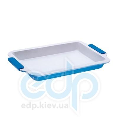 Peterhof (посуда) Peterhof - Форма для выпечки керамическая 41.5х27х4.5см  (PH15386)
