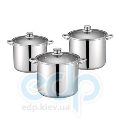 Peterhof (посуда) Peterhof - Набор посуды 6пр. (PH1546S)