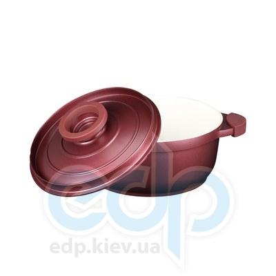 Peterhof (посуда) Peterhof - Кастрюля керамическая 2.8л  (PH15707-20)